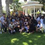 Castaway Restaurant & Banquets in San Bernardino, CA