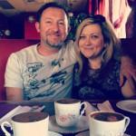 Anatolian Table Restaurant in Rocklin