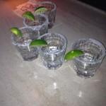 Applebee's in Orlando