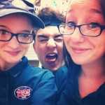 Jersey Mike's Subs in Lakewood