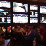 Cubbys Sports Bar & Grill in Brookings, SD