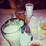 Monterrey Mexican Restaurant in Loganville