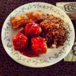 Best Choice Chinese Food Service in Halifax
