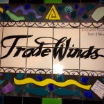 Tradewinds Restaurants in Niceville, FL