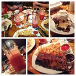 Outback Steakhouse in Largo, FL