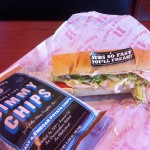 Jimmy John's Gourmet Sandwiches in Federal Way