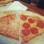 Michael's Pizzeria in Paducah