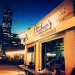 Steuben's Food Service in Denver, CO