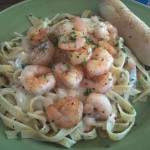 Applebee's in Palm Beach Gardens