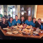 Chili's Grill & Bar in Summerville