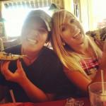 Mazzios Pizza in Batesville, AR