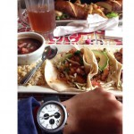 Chili's Bar and Grill in Round Rock