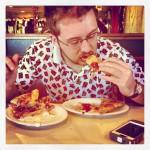 Pizza Hut in Columbus