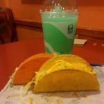 Taco Bell in Jacksonville