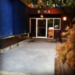 Boka in Chicago, IL