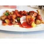 Choe's Asian Gourmet in Beavercreek