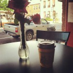 Main Street Coffee Co. in Abbeville