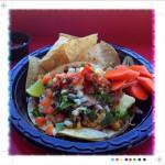 Pizza Hut in Newport Beach, CA