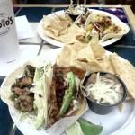 Rubios Baja Grill in Phoenix