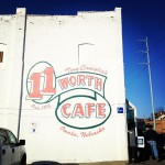 11-Worth Cafe in Omaha