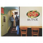 Soups On Baltimore in Baltimore