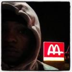McDonald's in Crum Lynne