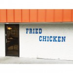 Danny's Fried Chicken in Niceville