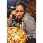 Luigi's Pizza in Frisco