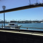 McKenna's On The Bay in Long Beach, CA