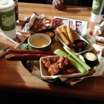Applebee's in Lees Summit