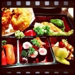 Shogun Japanese Steakhouse in Mobile, AL