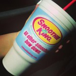 Smoothie King in Owings Mills
