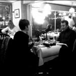 Amici Ristorante & Cafe in Buffalo