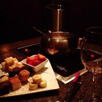 Melting Pot in Nashville, TN