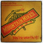 Mountain Mikes Pizza in North Highlands, CA