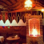 Mataam Fez Moroccan Restaurant in Denver, CO