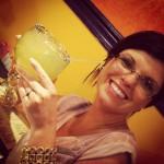 Mi Degollado Mexican Restauran in Charles Town, WV