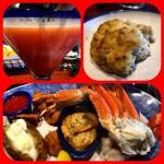 Red Lobster in Paramus, NJ