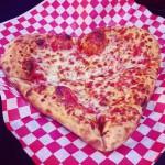 Pepz Pepperoni's Pizza in La Habra, CA