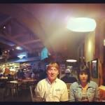 Southside Cafe in Slidell, LA