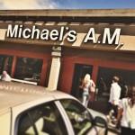 Michael's Am in Akron