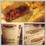 Firehouse Subs in Columbus