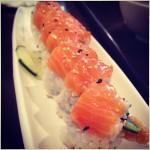 NIKO NIKO Sushi in Long Beach