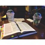 Starbucks Coffee in McDonough