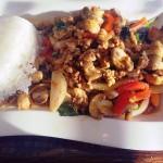 Gumrai Thai in Arlington Heights