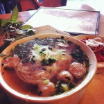 Pho So #1 in Seattle
