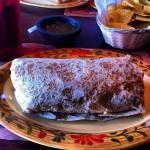 Fajitas Mexican Restaurant Inc in Countryside