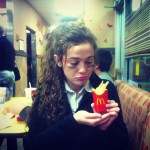 McDonald's in Ooltewah