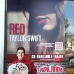 Papa John's Pizza in San Bernardino, CA