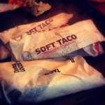 Taco Bell in Kennett